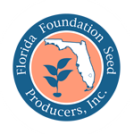 Florida Foundation Seed Producers, Inc.